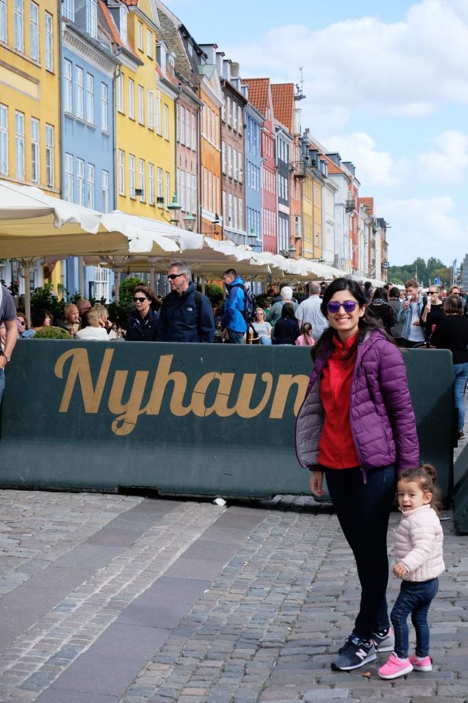 nyhavn_copenhagen (5)