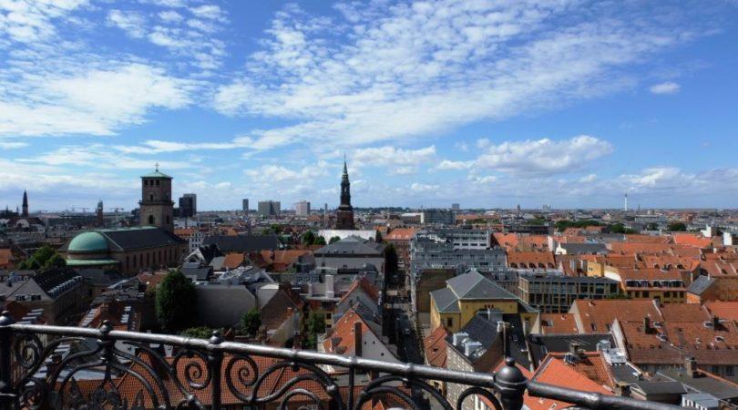 round_tower_copenhagen (1)