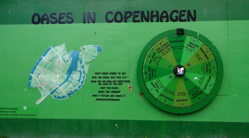 things_to_in_copenhagen