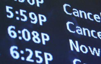 Uçuşlarda Bilet İptal Güvencesi