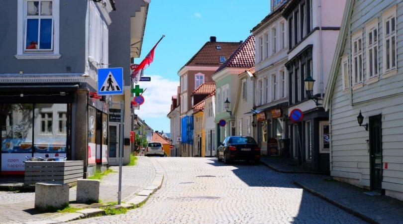 bergen_streets (2)