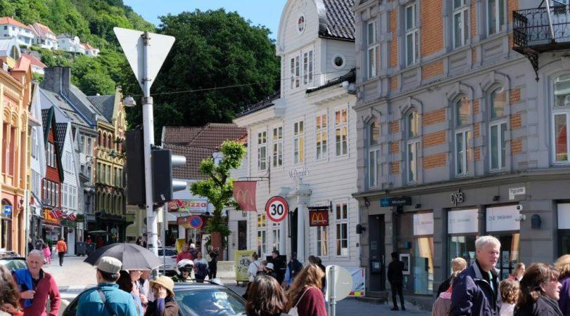 bergen_streets (3)
