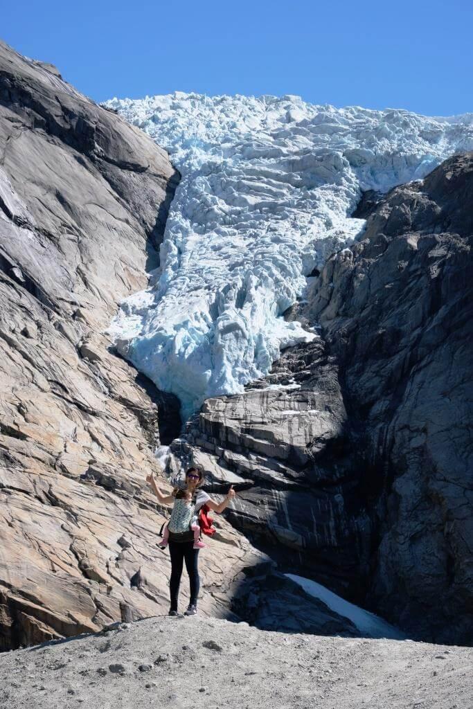 briksdal_glacier (2)