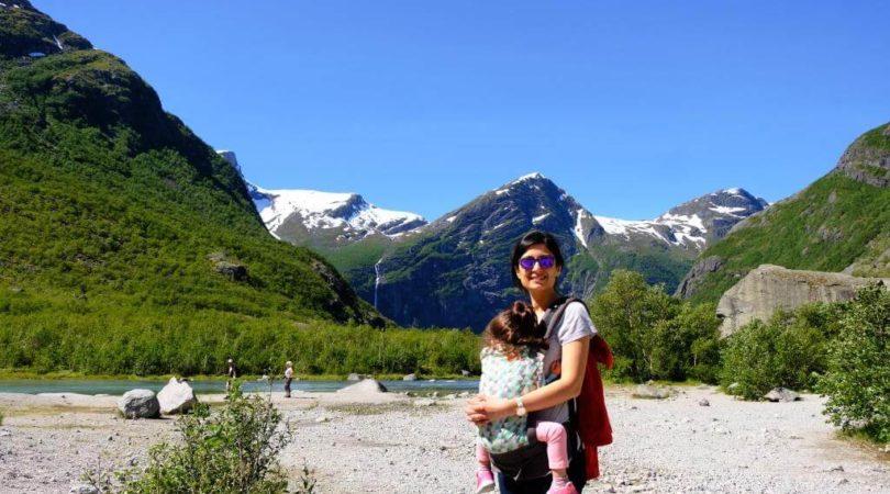 briksdal_glacier (4)