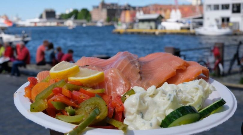 fish_market_bergen (1)