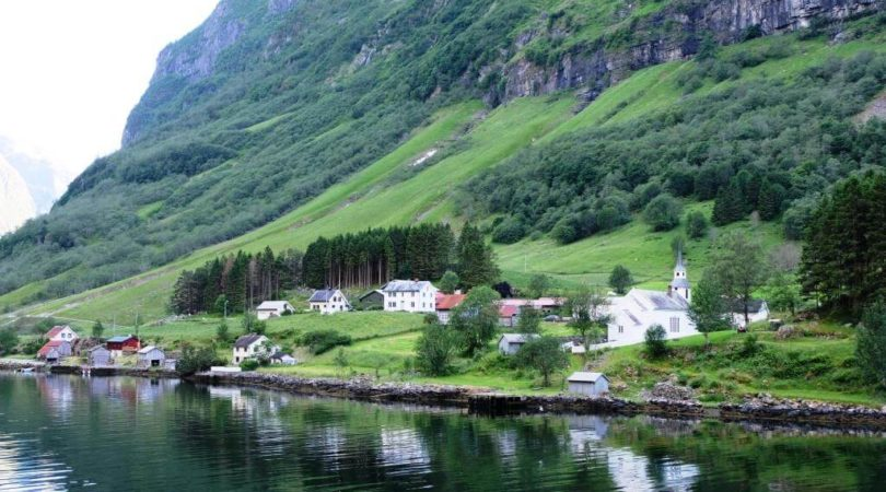 flam_fjords (1)