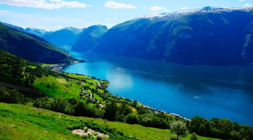 flam_fjords (3)