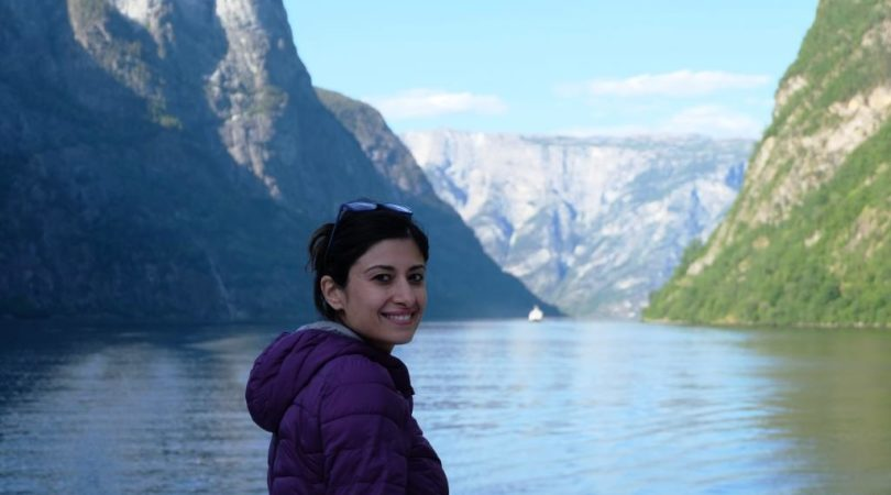 flam_fjords (4)