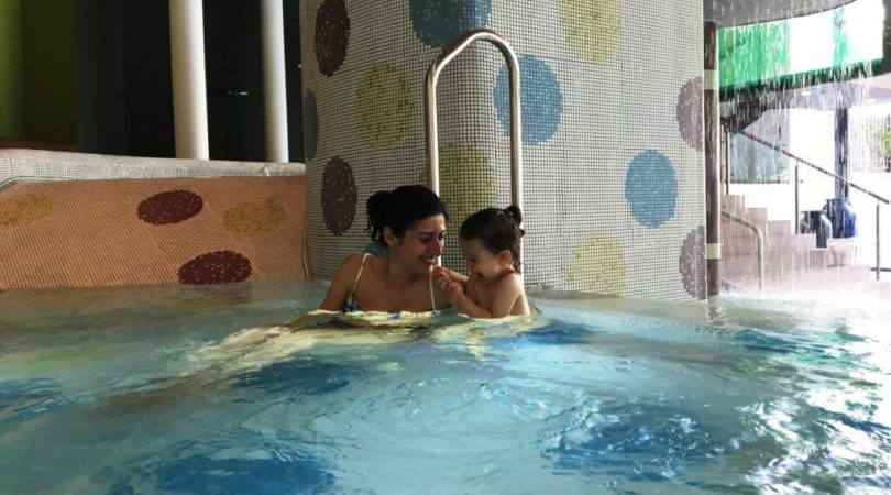 hotel_alexandra (6)