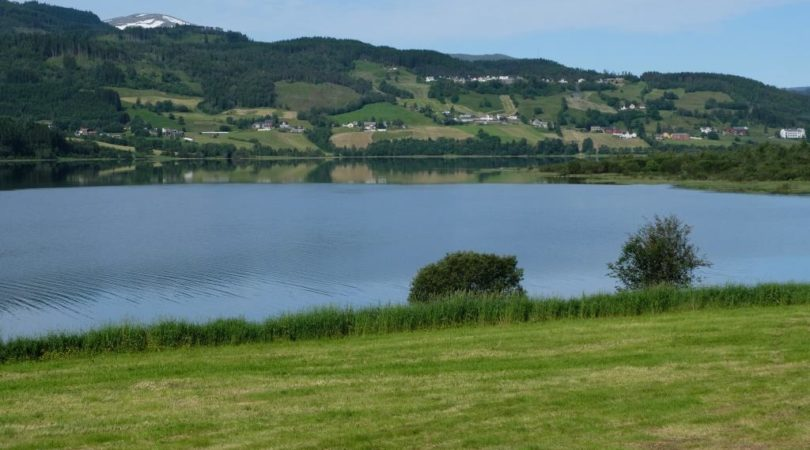 norway_fjords (2)