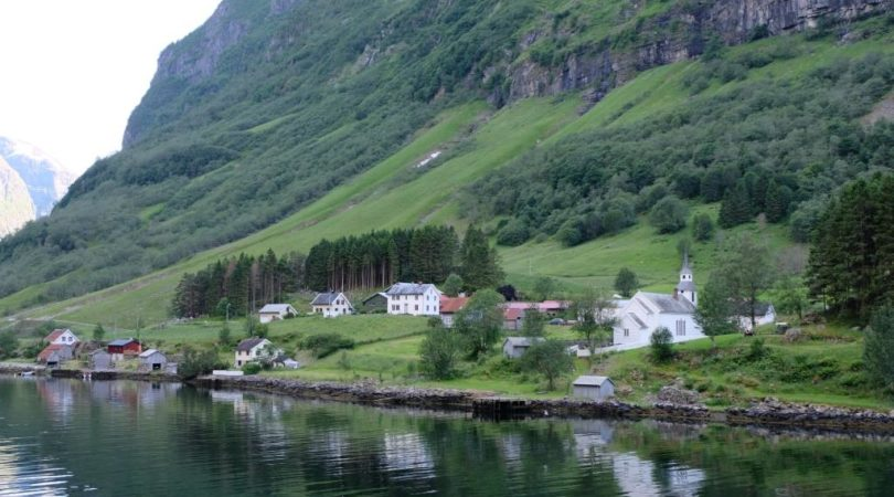 norway_fjords (3)