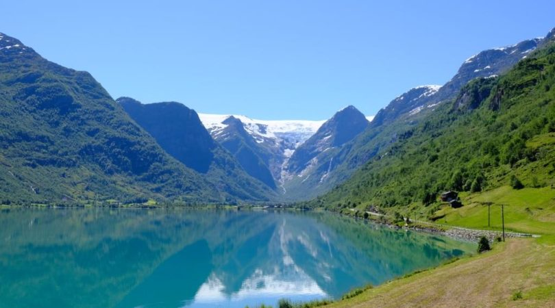 norway_fjords (5)