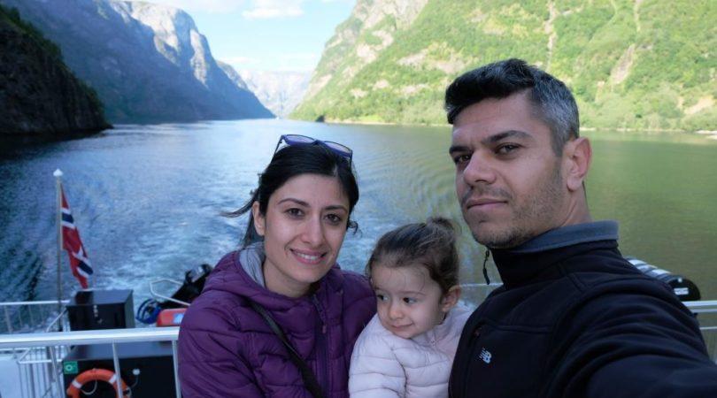 norway_fjords (6)