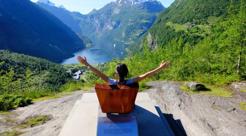 norway_fjords (7)
