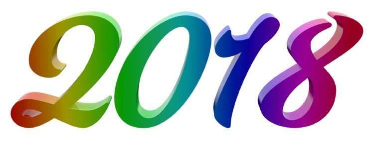 2018 Yılı Resmi Tatil Günleri ve Seyahat Önerileri