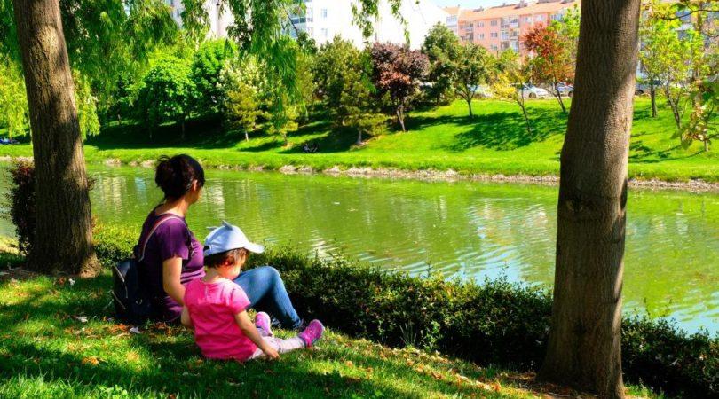 kentpark_eskisehir (1)
