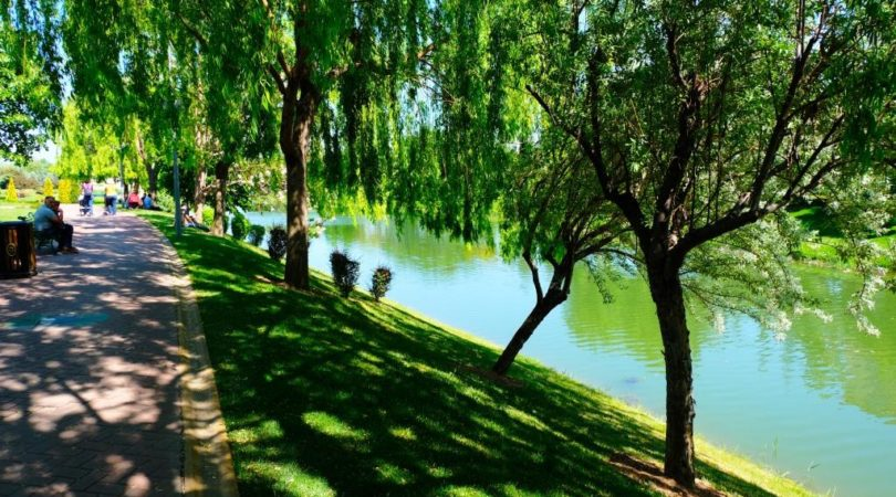 kentpark_eskisehir (2)
