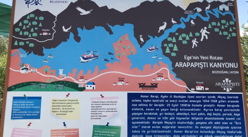 arapapisti_kanyonu (4)