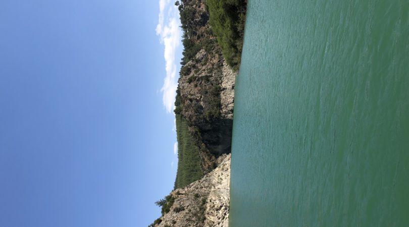 arapapisti_kanyonu (6)