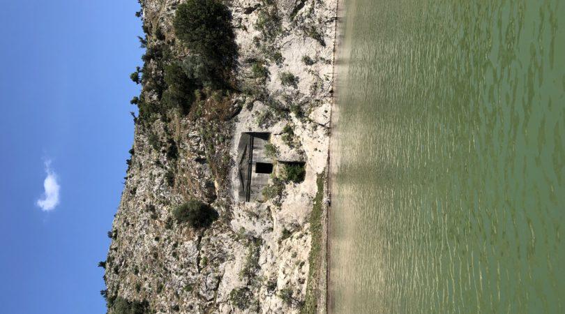 arapapisti_kanyonu (8)