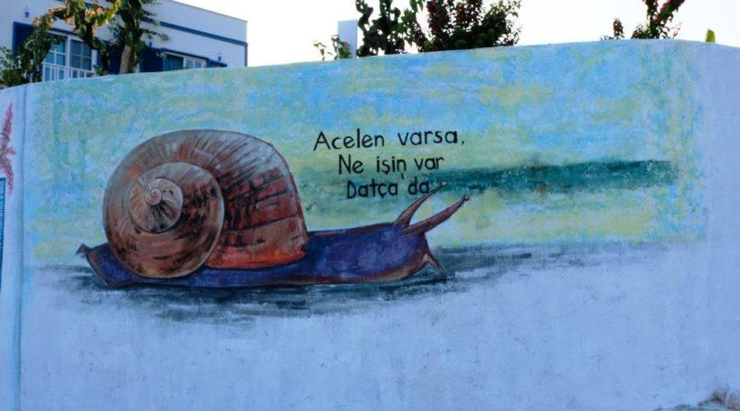 datca_gezi (14)