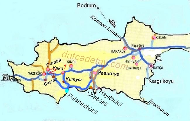 palamutbuku-harita
