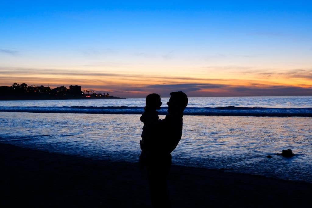 Çift Dille Çocuk Yetiştirme Tecrübemiz