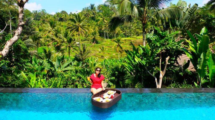 Bali'de Konaklama Rehberi ve Bali Otelleri
