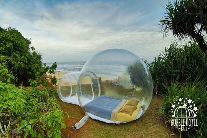 bubble_hotel_bali