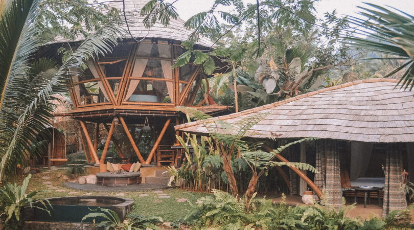 hideout-bali-eco-bamboo-home-cabins-in-bali-10