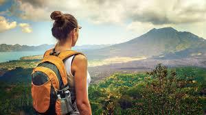 mount_batur_trekking
