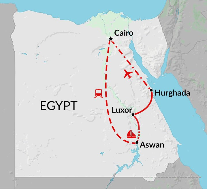 discover-egypt-map_tr59_maplarge